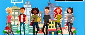 16-godišnjakinja osmislila aplikaciju koja pomaže zlostavljanoj djeci