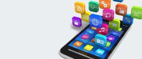 Aplikacije koje bi mogle olakšati život i učenicima i profesorima