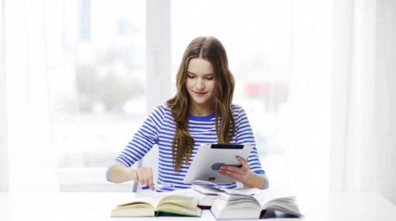 Moderna tehnologija može biti saveznik, a ne kradljivac pažnje u učenju