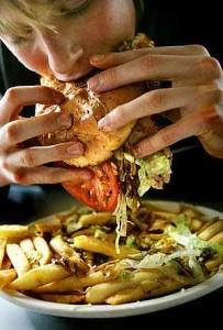 nezdravahrana