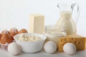 mlijecniproizvodi