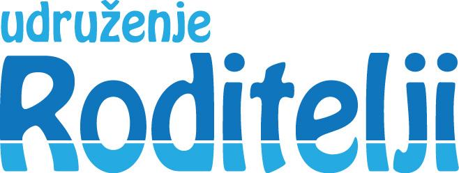 logo udruzenje redesign