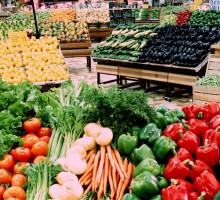 Principi pravilne ishrane III