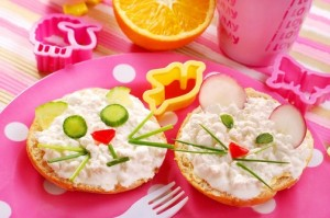 zeko sendvic