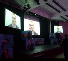 Trenuci za ponos – Telenor Samit mladih
