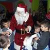 Novogodišnja proslava Udruženja i Portala 28. decembra