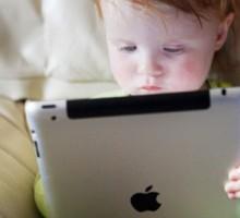 Apple će roditeljima morati da vrati preko 30 miliona USD