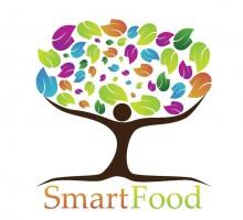 Akcijske cijene u Smart foodu i pokloni za posjetioce portala