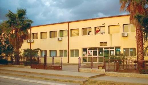 Devet godina zatvora za nastavnika iz Bara zbog obljube maloljetnika