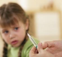 Kada i kako se daju obavezne vakcine?