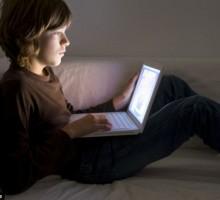 [Blog] Moja 4 top IT site-a