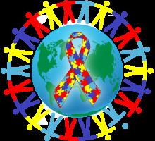 Resursni centar obilježava Svjetski dan osoba sa autizmom