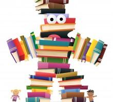 Za učenike besplatne članske karte u Narodnoj biblioteci