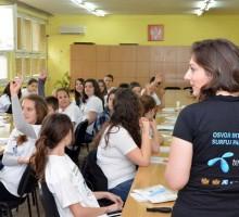 Završene radionice za učenike, slijedi takmičenje I Genius