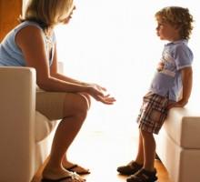 Odvajanje roditelja i djece u toku raspusta