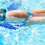 trudnoca i plivanje