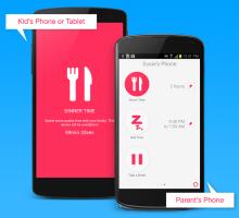Aplikacija kojom kontrolišete koliko djeca koriste telefon i tablet