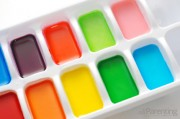 homemade-water-colors-image-10