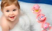banho-divertido1