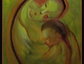 Prvi dani majčinstva – briga i radost