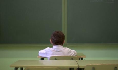 Postavite nova pravila i pomozite djeci da poprave uspjeh u školi