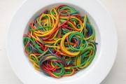 spagete