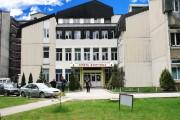 bolnicaberane