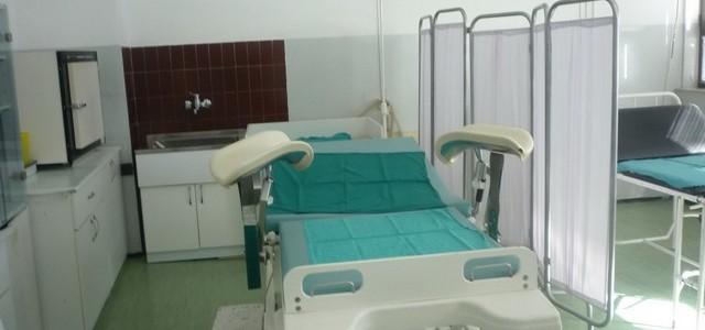 U porodilištu KCCG nije bilo slučajeva intrahospitalne infekcije