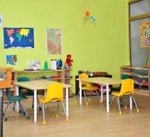 Besplatan vrtić za djecu iz cetinjskog mjesta Zagrablje