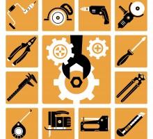 Besplatni alati za vaš PC za koje možda niste čuli