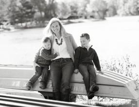 Stvari koje sam promijenila i zbog kojih se osjećam boljom majkom
