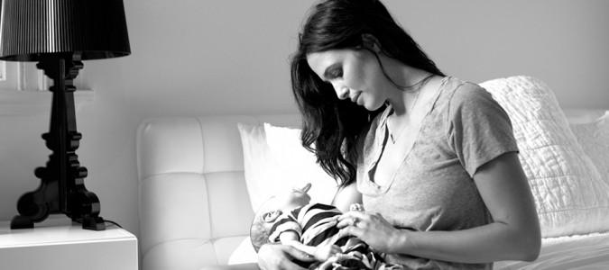 Trajanje porodiljskog odsutva sa trećim, četvrtim… djetetom