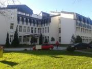 Bolnica Bijelo Polje