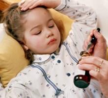 Kako zaštiti dijete od virusa nakon meningitisa