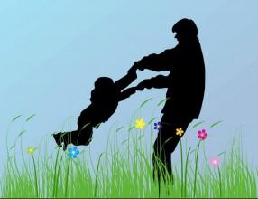 Da li se zaista mijenjamo kada postanemo roditelji?