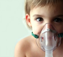 Prevencija alergijske astme kod djece
