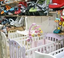 Perić predložio nultu stopu PDV-a na bebi opremu i odjeću