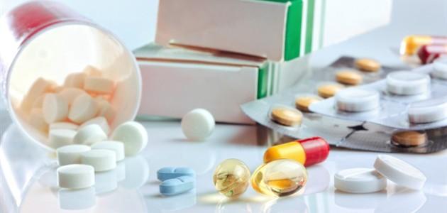 Ljekovi na osnovnoj listi i neizdavanje na recept