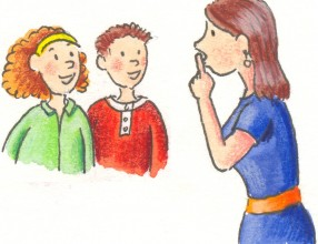 Vodič za roditelje: kako jesti slatkiše, a da klinci ne vide