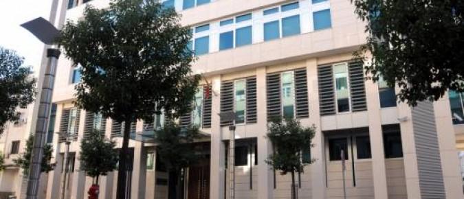 Iz budžeta prosvjete preusmjereno milion eura za otpremnine tehnološkim viškovima