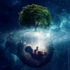 Danas je Međunarodni dan Zemlje, u Podgorici radionica za osnovce Školociklaža