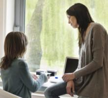 Program odvikavanja od roditeljskog pretjerivanja u 26 koraka