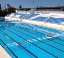 Od 15. juna otvoreni bazeni u SC Morača