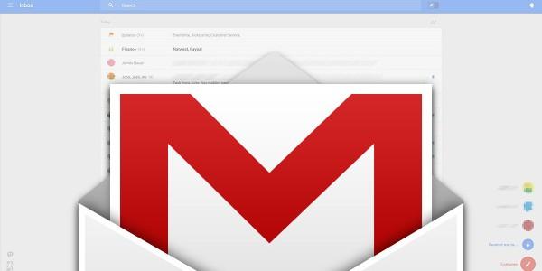 Kako da poništite poslatu poruku na gmail nalogu?