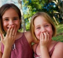 Kako pomoći djetetu da ne bude povodljivo?