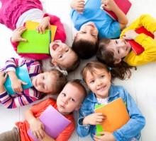 Savjeti vaspitača roditeljima u vezi sa prilagođavanjem i boravkom u vrtiću