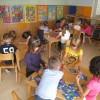 Do sada u državne vrtiće upisano oko 16 hiljada djece, u Podgorici preko sedam hiljada