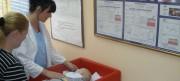 pedijatri