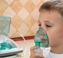 Da li dijete ima astmu zato što se često inhaliralo, ili se često inhalira zato što ima astmu?