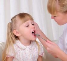 Kako ublažiti afte kod djece prirodnim lijekovima?